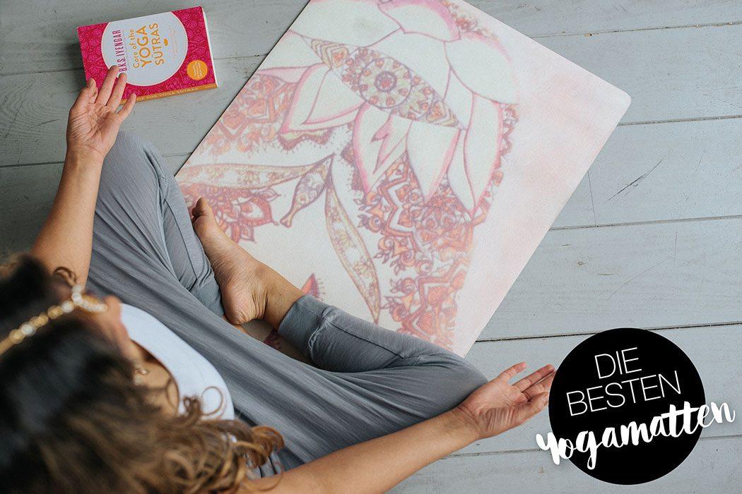 Nachhaltige Yoga-Matten-Top-10-von-Lucie-Beyer Meditation-Ohmat-Marilyn