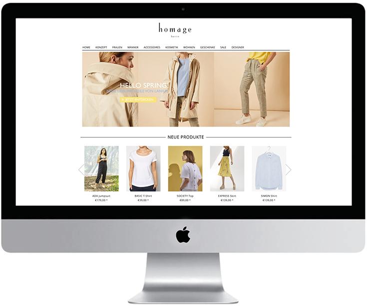 f97df7bed7780a Fair Fashion – Die besten Online-Shops 2019 mit Eco Fashion und grüner Mode