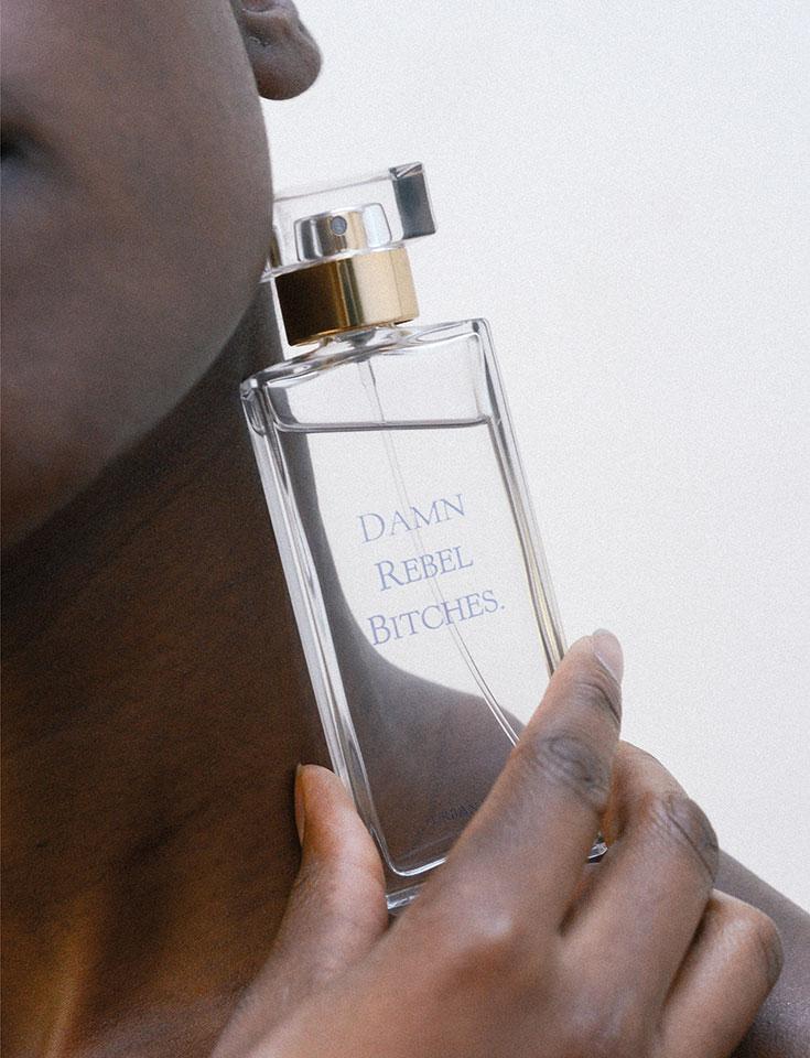 Reek Perfume – Das erste feministische ParfumNaturkosmetik-Reek-Damn-Rebel-Bitches-Witches-Parfume-Parfüm