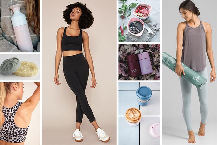 Peppermynta-Brandfinder-Fair-Fashion-Yoga-Shop-of-the-Month-Pangolino-Online-Shop