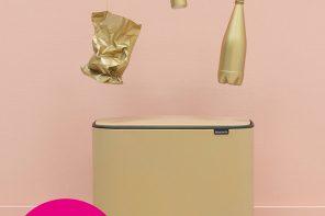 Brabantia – Wir verlosen einen Shopping Gutschein über 150 Euro-Eco-Lifestyle-Brabantia-Mülleimer-Bo-Verlosung-Gewinnspiel
