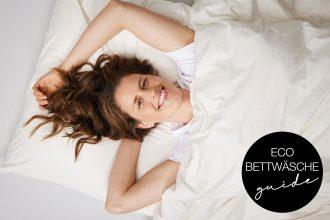 Nachhaltige Bettwäsche – Unsere liebste Bio Bettwäsche mit Bio Baumwolle: Greenpeace Magazin Warenhaus