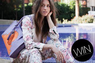 Fair Fashion, Verlosung: ABURY – Shopping Gutschein zu gewinnen