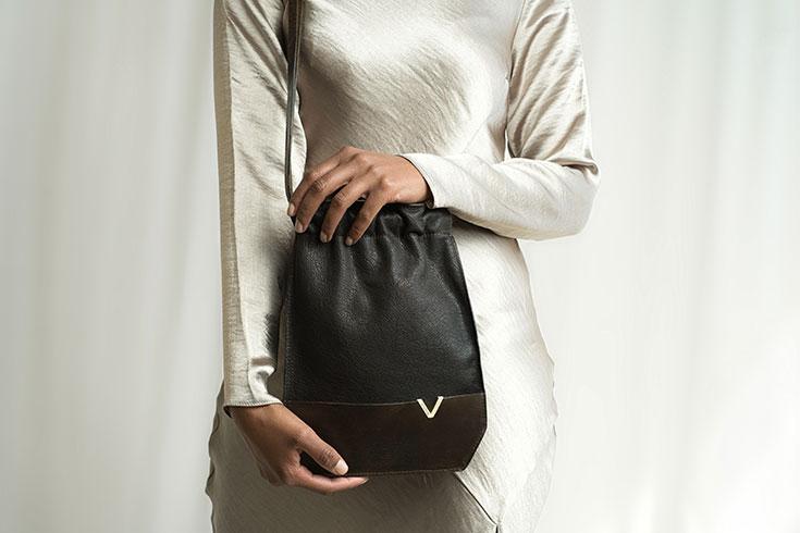 Fair-Fashion-Eco-Taschen-nachhaltige-Handtasche-vegetabil-gegerbt-Clutch-Shopper-Hesa