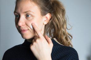 Bioturm – Die Bio Pflegeserie bei Hautreizungen und Neurodermitis