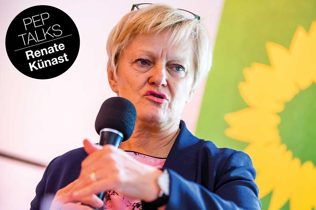 #fairbylaw – Interview mit Renate Künast zur unternehmerischen Sorgfaltspflicht
