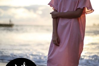 Fair-Fashion-Blondifox-Slow-Fashion-Label-Frankreich-Charlotte-Pénide-Sunset-Biarritz