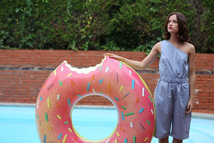 Fair-Fashion-Blondifox-Slow-Fashion-Label-Frankreich-Charlotte-Pénide-Donut
