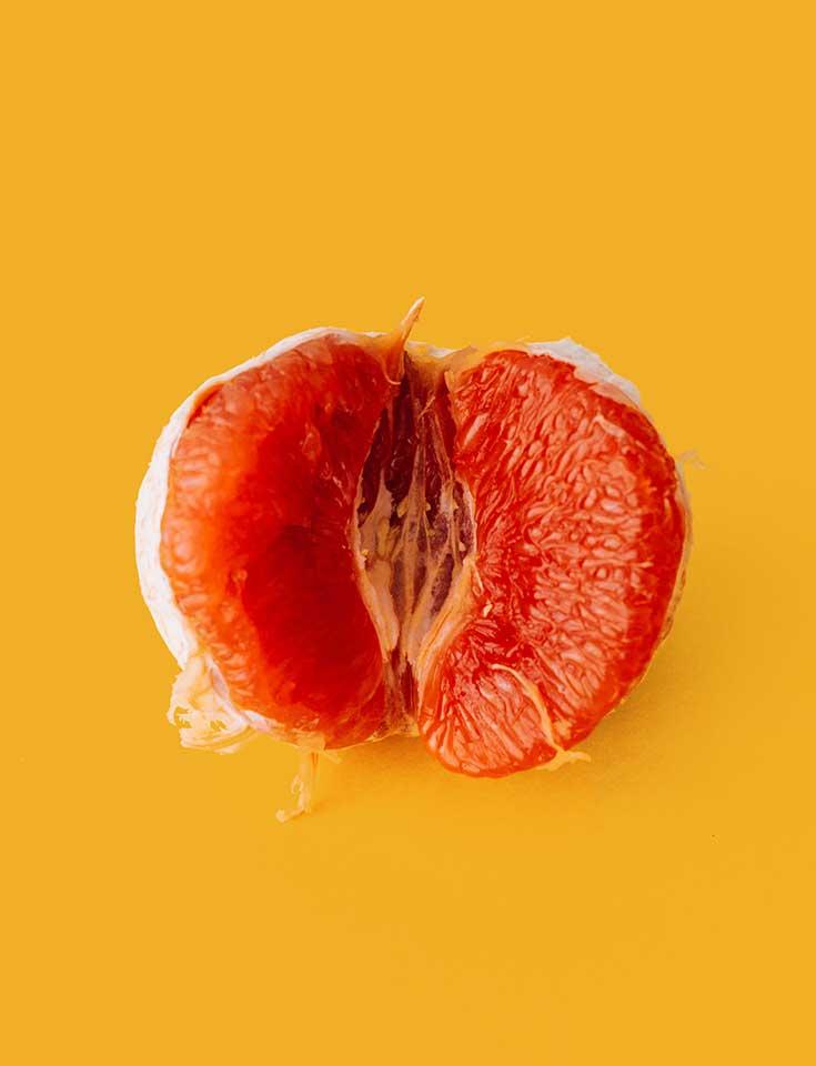 Bioturm Intimpflege – Endlich eine milde Naturkosmetik Intimpflege Serie