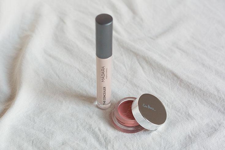 Blanda Beauty – die Naturkosmetik Lieblinge der Redaktion: Naturkosmetik Online Shop