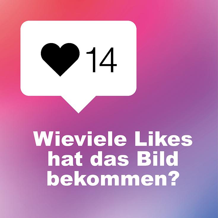 Instagram Account Gehackt Oder Gelöscht Was Tun
