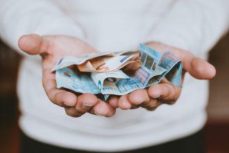 Green Banking – Warum du unbedingt eine nachhaltige Bank brauchst: tomorrow Bank