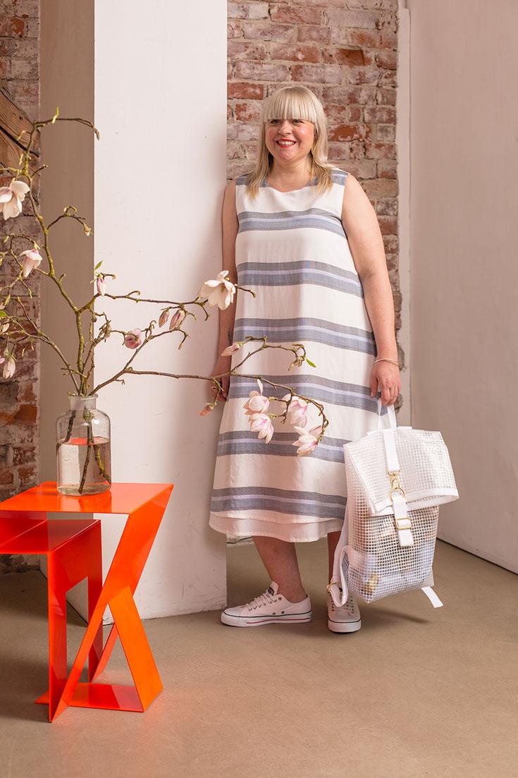 Fair-Fashion-Melodie-Michelberger-Melanie-Jeske-Body-Positivity-Slow-Fashion