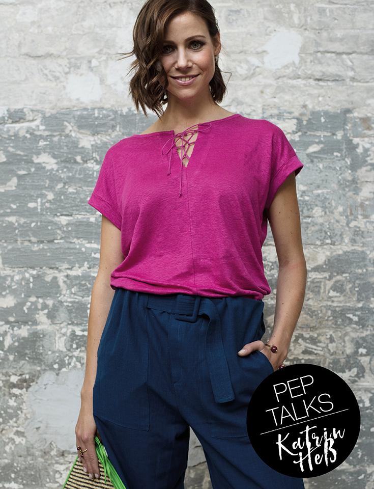 Fair Fashion, Vegan Fashion: Katrin Heß – Cruelty Free Fashion auf der Berlin Fashion Week – Lanius, Black Velvet Circus, Teuber Kohlhoff, Hiitu