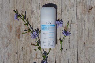 Naturkosmetik Sonnencreme von Eco Cosmetics – Der mineralische Sonnenpflege Pionier