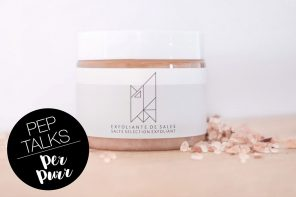 Naturkosmetik-Per-Purr-Exfoliante-De-Sales-Interview-Rafaella-Marques-Ambassador