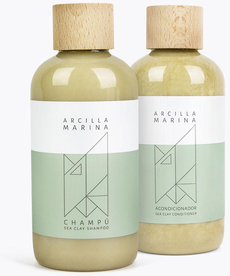 Naturkosmetik-Per-Purr-Interview-Rafaella-Marques-Ambassador-Sea-Clay-Shampoo