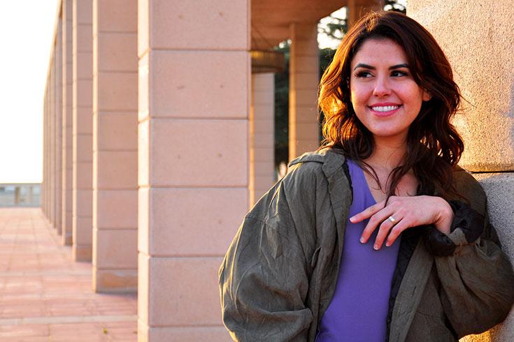 Naturkosmetik-Per-Purr-Interview-Rafaella-Marques-Ambassador