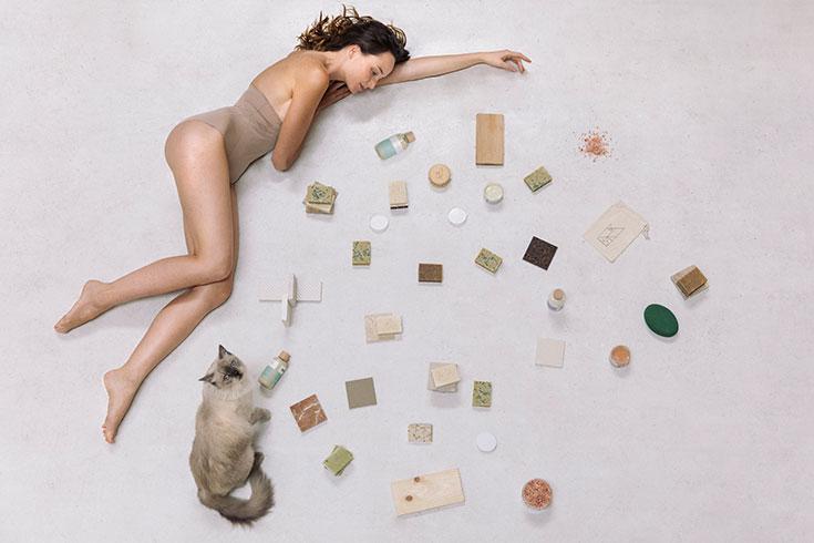 Naturkosmetik-Per-Purr-Interview-Rafaella-Marques-Ambassado