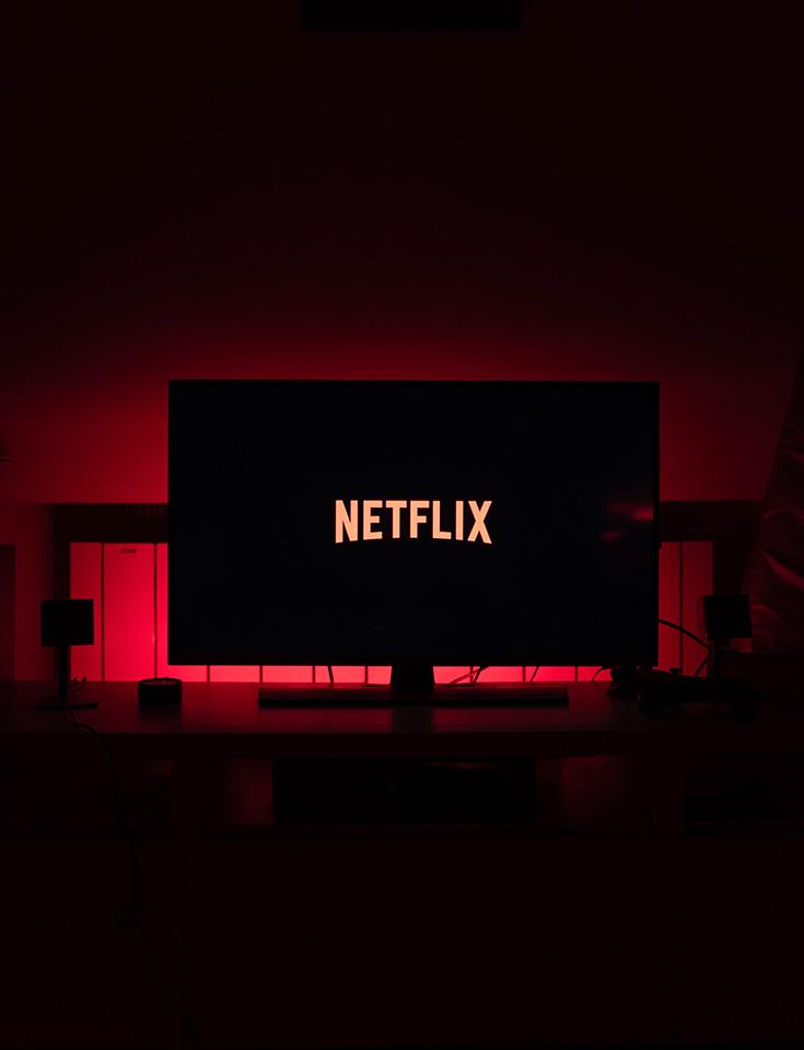 Nie wieder Netflix? Warum unser digitaler Alltag eine Umweltsünde ist: Stromfesser, Klimakiller