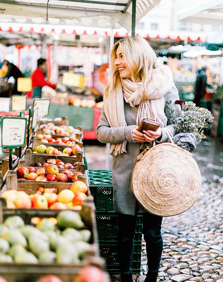 Eco-Lifestyle-Heavenlynn-Healthy-Buch-Kochbuch-Himmlisch-Gesund-Lynn-Hoefer-Gewinnspiel-Verlosung