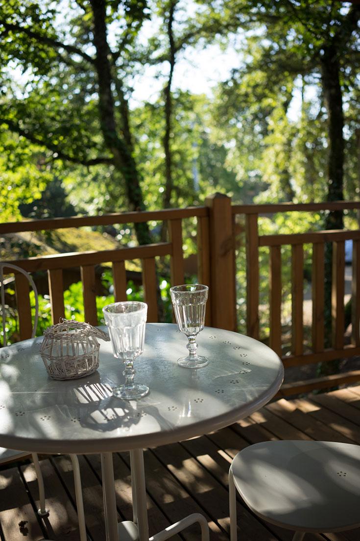 Eco-Lifestyle-Camping-Tiny-House-Vacanes-Select-Glamping-Village-Orlando-Bohemian-Lodge