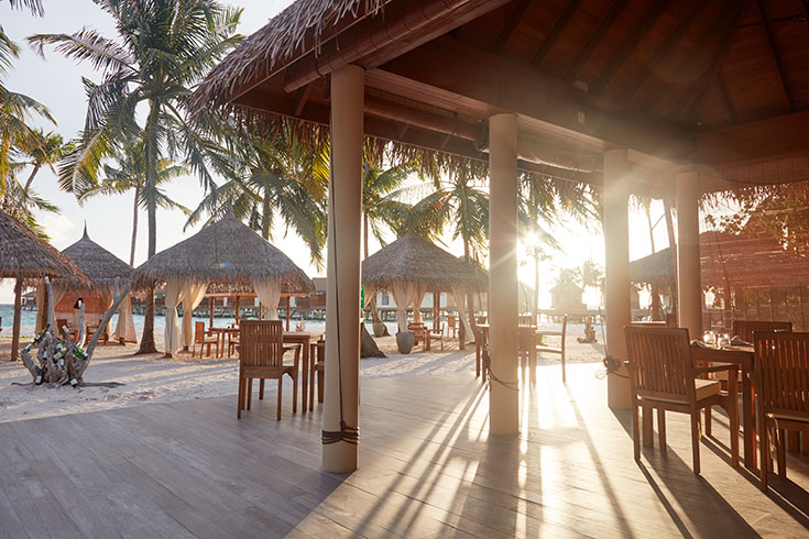 Eco-Lifestyle-Reethi-Faru-Resort-Malediven-Green-Pearls-nachhaltiges-Reisen