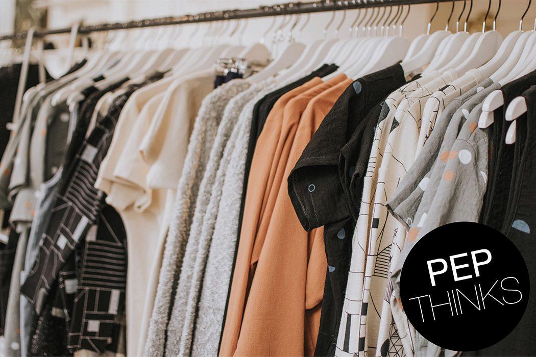 Faire Mode zum Discounterpreis? Wie kann das möglich sein?