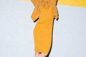 Unown – Der Mietservice für faire Kleidung und Accessoires
