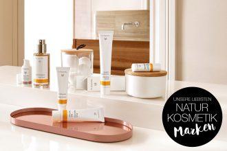 Naturkosmetik-Marken-Natural-die-besten-Beauty-Brands-Guide-Hautpflege-dekorative-Naturkosmetik-Dr.Hauschka