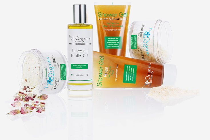 Naturkosmetik-Marken-Natural-die-besten-Beauty-Brands-Guide-Hautpflege-dekorative-Naturkosmetik-The-Organic-Pharmacy
