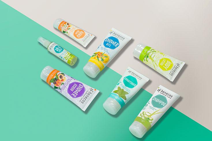 Naturkosmetik-Marken-Natural-die-besten-Beauty-Brands-Guide-Hautpflege-dekorative-Naturkosmetik-benecos
