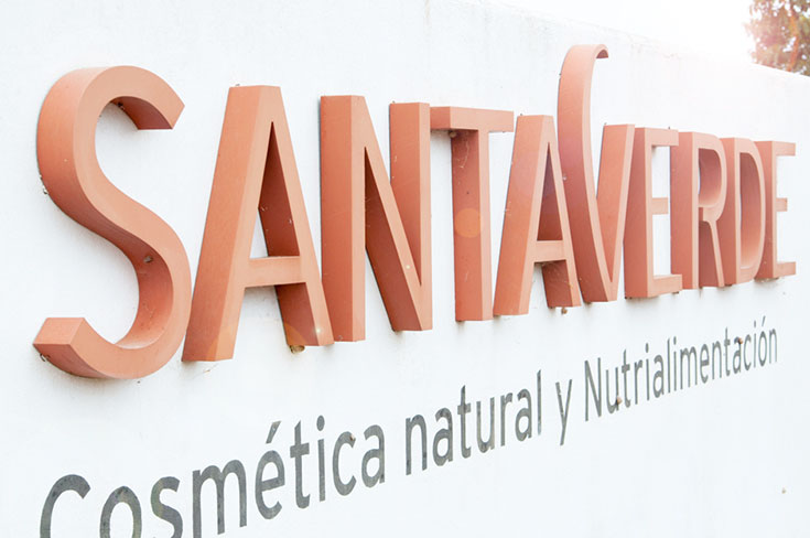 Naturkosmetik-Santaverde-Sabine-Beer-Interview-Aduiva-Capital-AC-Natur-Gesellschafter