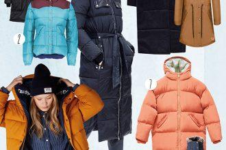 Peppermynta-Peppermint-Fair-Fashion-Jacke-Eco-Fashion-Mantel-Fair-Fashion-Winter-Mäntel-Faire-Jacke-fair-Fashion-Wintermantel-vegane-Jacke-Mantel-vegan
