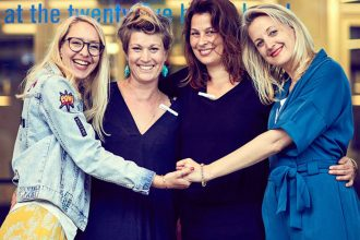 Peppermynta-Peppermint-Eco-Lifestyle-Womens-Hub-Day-Hamburg-Community-Netzwerk