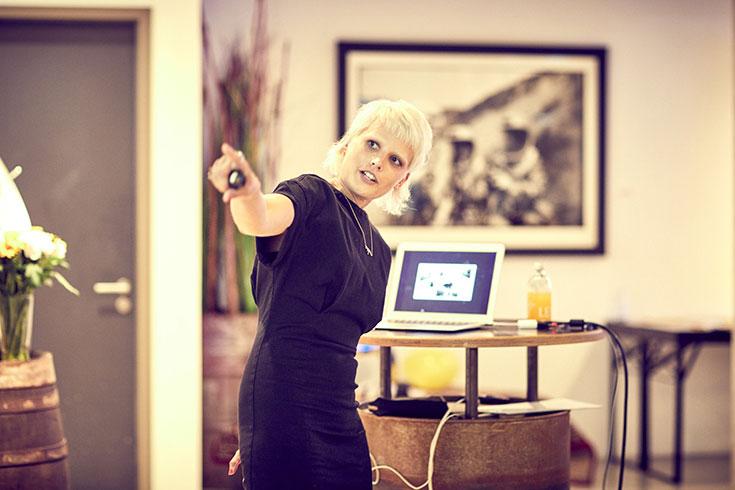 Peppermynta-Peppermint-Eco-Lifestyle-Womens-Hub-Day-Hamburg-Community-Netzwerk