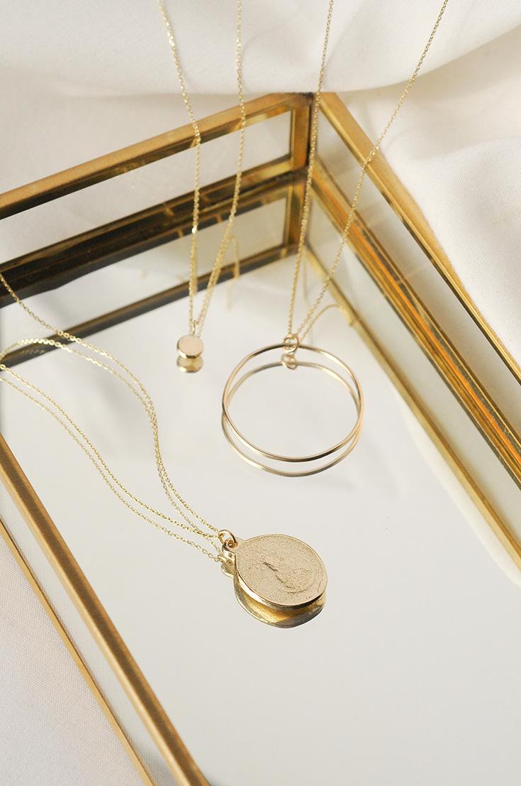 Peppermynta Brandfinder: Wild Fawn Jewellery. Zertifizierter Eco Schmuck aus Fairtrade Gold & recyceltem Silber. Nachhaltiger Schmuck, fair, Eco und nachhaltig.