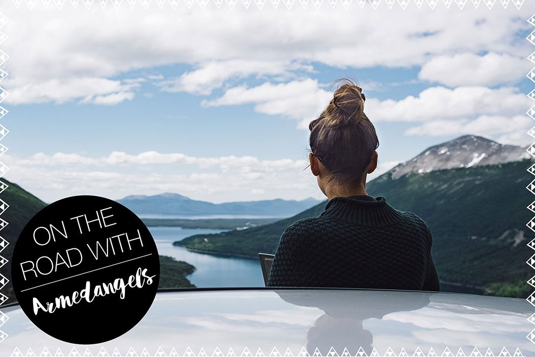 Fair Fashion, Eco Fashion: Faire Wolle von Armedangels – eine Reise nach Patagonien