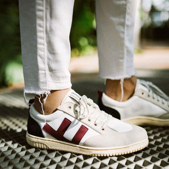 Faire und vegane Schuhe – Unser Eco Sneaker Guide