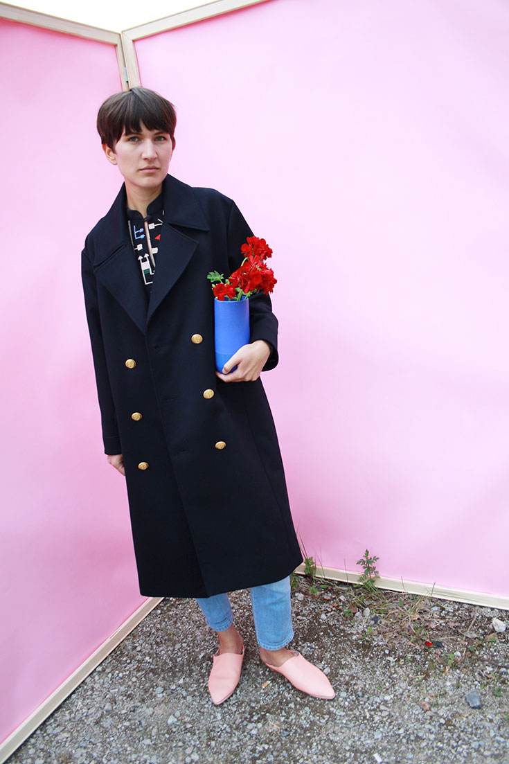 Winter-Mantel-Winter-Jacke-Winter-Jacken-Winter-Mäntel-Black-Velvet-Circus-Sailor-Coat