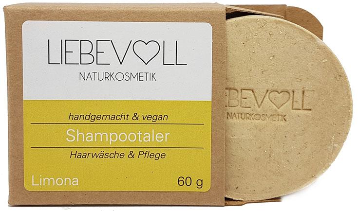 Peppermynta-Peppermint-Naturkosmetik-Haarseife-Haarseifen-festes-Shampoo-Bar-Test-Zerowaste-Liebevoll-Naturkosmetik