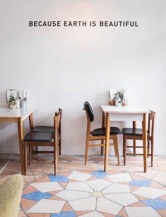 Eco Lifestyle: In guter Gesellschaft – Das Zero Waste Café in Hamburg