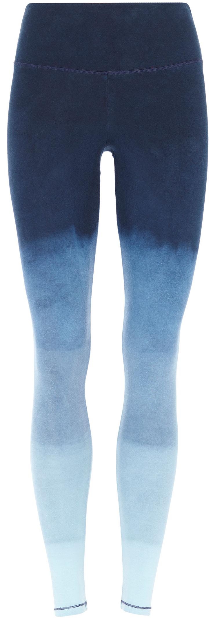 Peppermynta-Peppermint-Eco-Lifestyle-Mangolds-Online-Shop-Outstanding-Lifestyle-mandala-blue-night-Yoga-Leggings-Yogawear