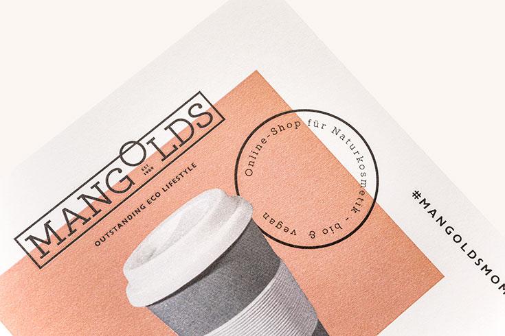 Peppermynta-Peppermint-Eco-Lifestyle-Mangolds-Online-Shop-Outstanding-Lifestyle-Zero-Waste-Kaffee-Becher