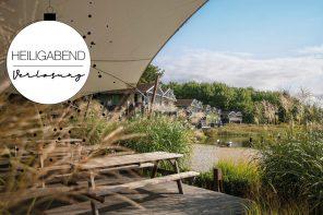 Slow Travel Ferienhaus auf Rügen – Gewinne 3 Nächte in der Naturoase Gustow