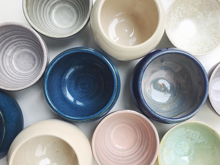 peppermynta-peppermint-eco-lifestyle-raeucherschale-raeuchern-schale-keramik-shoyeido