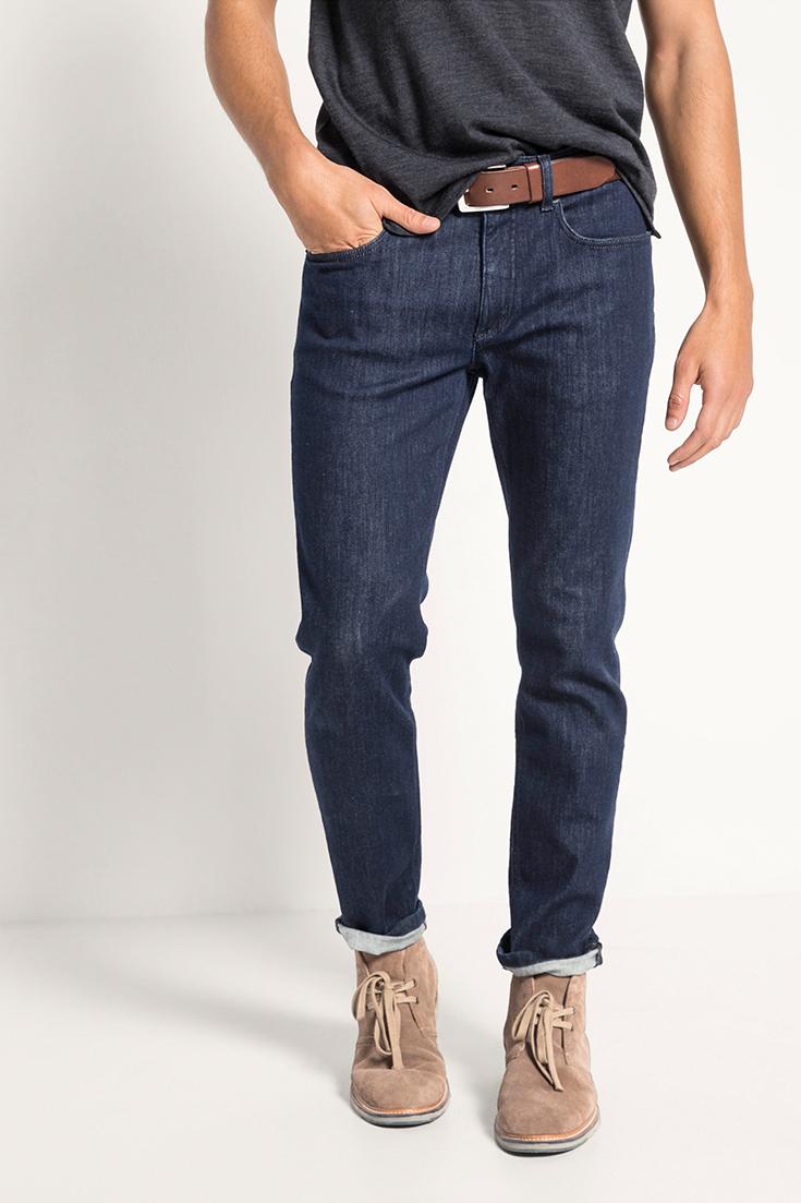Fair Fashion Jeans – Unsere liebsten Bio Denim Marken: fair, öko und nachhaltig produziert. Von Hessnatur