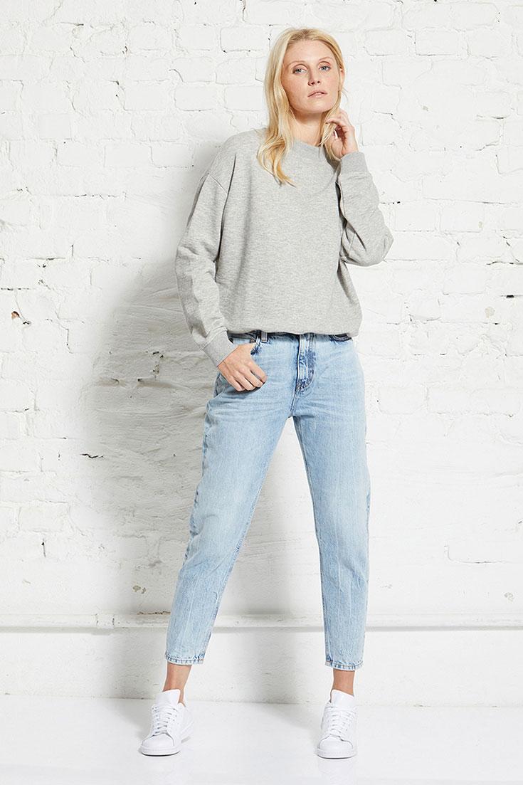 Fair Fashion Jeans – Unsere liebsten Bio Denim Marken: fair, öko und nachhaltig produziert. Von Wunderwerk
