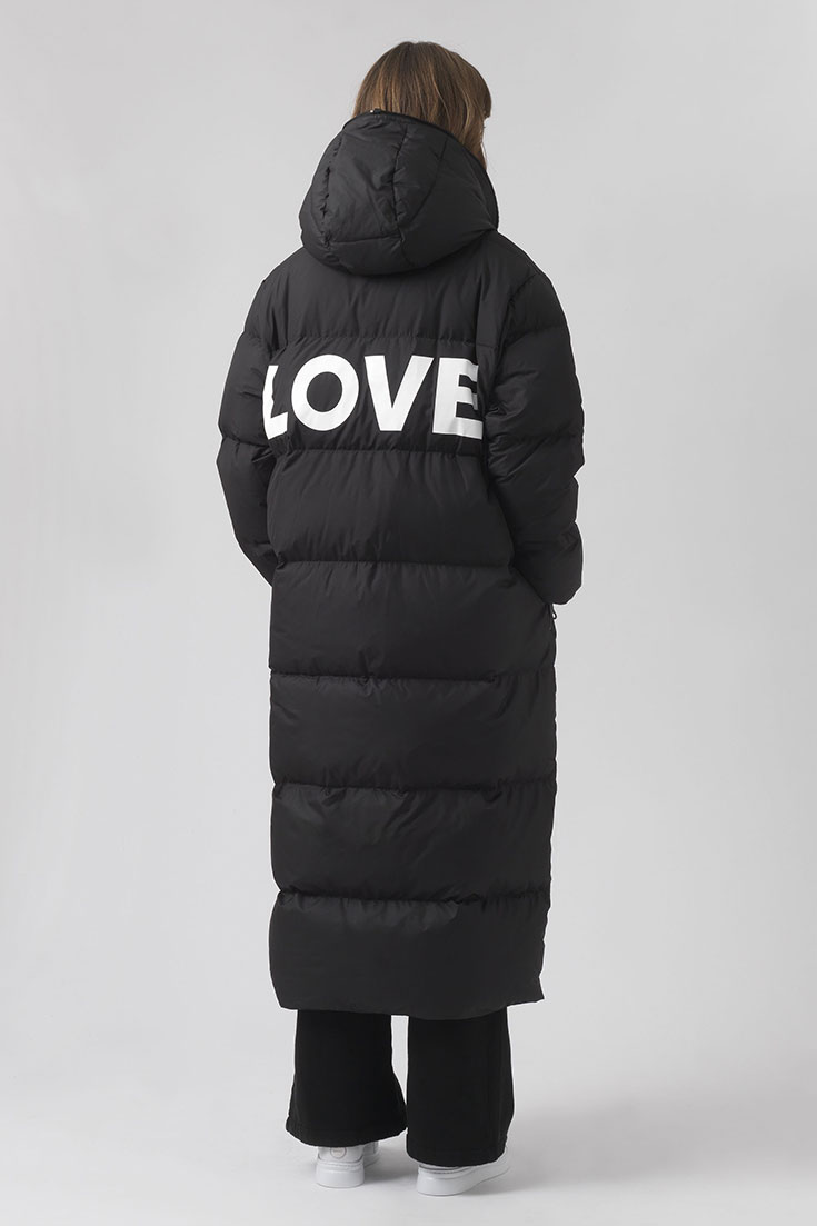 Peppermynta-Peppermint-Fair-Fashion-Katharine-Hamnett-LOVE-Parka-Bromio