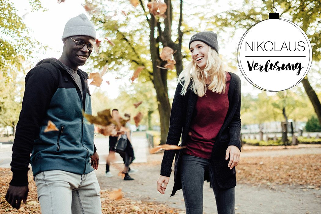 Peppermynta-Peppermint-Fair-Fashion-Recolution-Vegan-Vegane-Mode-Fashion-Streetwear-Verlosung-Gewinnspiel